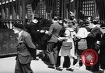 Image of Marshal Philippe Petain Paris France, 1945, second 12 stock footage video 65675046776