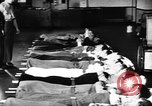 Image of wounded soldiers New York United States USA, 1945, second 5 stock footage video 65675046778
