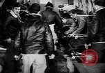 Image of wounded soldiers New York United States USA, 1945, second 11 stock footage video 65675046778