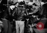 Image of wounded soldiers New York United States USA, 1945, second 12 stock footage video 65675046778