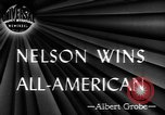 Image of All American Open Golf Chicago Illinois USA, 1945, second 1 stock footage video 65675046780