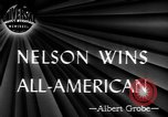 Image of All American Open Golf Chicago Illinois USA, 1945, second 3 stock footage video 65675046780