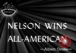 Image of All American Open Golf Chicago Illinois USA, 1945, second 4 stock footage video 65675046780