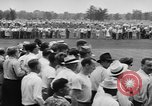 Image of All American Open Golf Chicago Illinois USA, 1945, second 11 stock footage video 65675046780