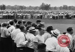 Image of All American Open Golf Chicago Illinois USA, 1945, second 12 stock footage video 65675046780