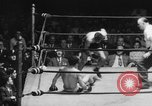 Image of golden gloves boxing New York City USA, 1950, second 11 stock footage video 65675046785