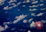 Image of Operation Crossroads Marshall Islands, 1946, second 2 stock footage video 65675046792