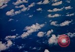 Image of Operation Crossroads Marshall Islands, 1946, second 3 stock footage video 65675046792