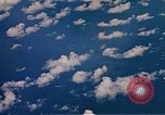 Image of Operation Crossroads Marshall Islands, 1946, second 7 stock footage video 65675046792