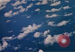 Image of Operation Crossroads Marshall Islands, 1946, second 8 stock footage video 65675046792
