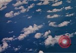Image of Operation Crossroads Marshall Islands, 1946, second 9 stock footage video 65675046792