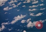 Image of Operation Crossroads Marshall Islands, 1946, second 10 stock footage video 65675046792