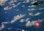 Image of Operation Crossroads Marshall Islands, 1946, second 11 stock footage video 65675046792