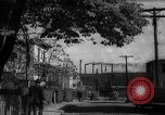 Image of American Tube and Stamping Company factory Bridgeport Connecticut USA, 1942, second 1 stock footage video 65675046809