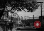 Image of American Tube and Stamping Company factory Bridgeport Connecticut USA, 1942, second 2 stock footage video 65675046809