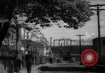 Image of American Tube and Stamping Company factory Bridgeport Connecticut USA, 1942, second 3 stock footage video 65675046809