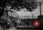 Image of American Tube and Stamping Company factory Bridgeport Connecticut USA, 1942, second 10 stock footage video 65675046809