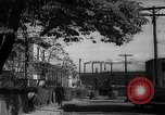 Image of American Tube and Stamping Company factory Bridgeport Connecticut USA, 1942, second 11 stock footage video 65675046809