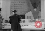 Image of Victory Home Muncie Indiana USA, 1942, second 1 stock footage video 65675046815