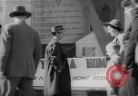 Image of Victory Home Muncie Indiana USA, 1942, second 6 stock footage video 65675046815