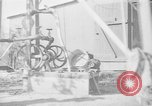 Image of electric water pump United States USA, 1945, second 1 stock footage video 65675046823