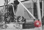 Image of electric water pump United States USA, 1945, second 2 stock footage video 65675046823