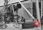 Image of electric water pump United States USA, 1945, second 8 stock footage video 65675046823