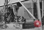 Image of electric water pump United States USA, 1945, second 10 stock footage video 65675046823