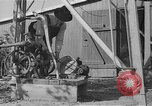 Image of electric water pump United States USA, 1945, second 12 stock footage video 65675046823