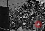Image of Charles Andrew Willoughby Yokohama Japan, 1951, second 2 stock footage video 65675046831