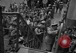 Image of Charles Andrew Willoughby Yokohama Japan, 1951, second 4 stock footage video 65675046831