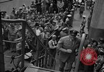 Image of Charles Andrew Willoughby Yokohama Japan, 1951, second 5 stock footage video 65675046831