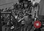 Image of Charles Andrew Willoughby Yokohama Japan, 1951, second 6 stock footage video 65675046831