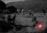 Image of colonist guards Manchuria China, 1959, second 1 stock footage video 65675046835