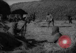 Image of colonist guards Manchuria China, 1959, second 2 stock footage video 65675046835