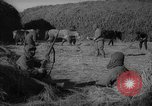 Image of colonist guards Manchuria China, 1959, second 3 stock footage video 65675046835