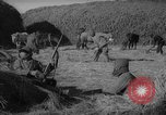 Image of colonist guards Manchuria China, 1959, second 5 stock footage video 65675046835
