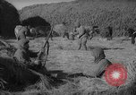 Image of colonist guards Manchuria China, 1959, second 6 stock footage video 65675046835
