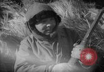Image of colonist guards Manchuria China, 1959, second 11 stock footage video 65675046835