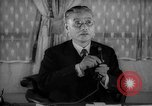 Image of Hachiro Arita Japan, 1938, second 9 stock footage video 65675046837