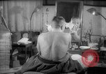 Image of Ichikawa Ennosuke III Japan, 1938, second 1 stock footage video 65675046843