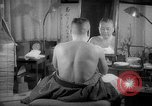 Image of Ichikawa Ennosuke III Japan, 1938, second 2 stock footage video 65675046843