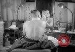Image of Ichikawa Ennosuke III Japan, 1938, second 3 stock footage video 65675046843