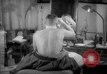 Image of Ichikawa Ennosuke III Japan, 1938, second 5 stock footage video 65675046843