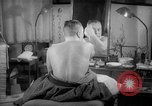 Image of Ichikawa Ennosuke III Japan, 1938, second 7 stock footage video 65675046843