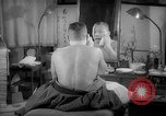 Image of Ichikawa Ennosuke III Japan, 1938, second 9 stock footage video 65675046843