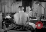 Image of Ichikawa Ennosuke III Japan, 1938, second 10 stock footage video 65675046843