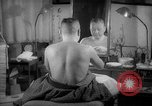 Image of Ichikawa Ennosuke III Japan, 1938, second 11 stock footage video 65675046843
