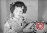 Image of Kabuki Japan, 1938, second 1 stock footage video 65675046844