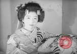 Image of Kabuki Japan, 1938, second 3 stock footage video 65675046844